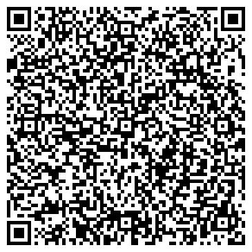 QR-код с контактной информацией организации ИНОСТРАННЫЙ БАНК МОСКВА-МИНСК УП ФИЛИАЛ