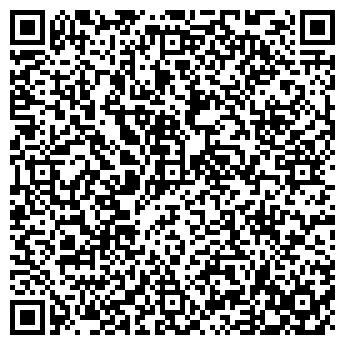 QR-код с контактной информацией организации ИНСТИТУТ ВИТЕБСКГИПРОЗЕМ ДУП