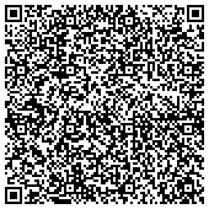 QR-код с контактной информацией организации ИНСТИТУТ ПОВЫШЕНИЯ КВАЛИФИКАЦИИ И ПЕРЕПОДГОТОВКИ РУКОВОДЯЩИХ РАБОТНИКОВ И СПЕЦИАЛИСТОВ ОБРАЗОВАНИЯ ВИТЕБСКИЙ