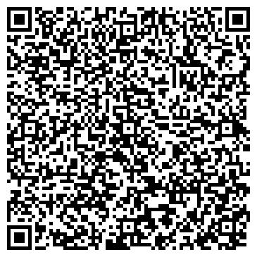 QR-код с контактной информацией организации ИНСТИТУТ ТЕХНИЧЕСКОЙ АКУСТИКИ