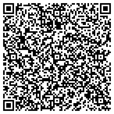 QR-код с контактной информацией организации КОЛЛЕДЖ ТЕХНИЧЕСКИЙ ВИТЕБСКИЙ