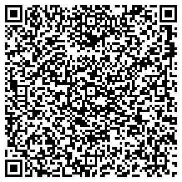 QR-код с контактной информацией организации КОМБИНАТ КОНДИТЕРСКИЙ ВИТЬБА УПП