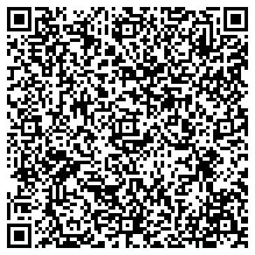 QR-код с контактной информацией организации КОМБИНАТ СЕЛЬСКОСТРОИТЕЛЬНЫЙ ВИТЕБСКИЙ ДКУП
