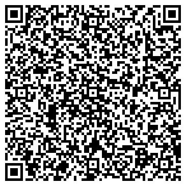 QR-код с контактной информацией организации КОМБИНАТ ХЛЕБОПРОДУКТОВ ВИТЕБСКИЙ ОАО