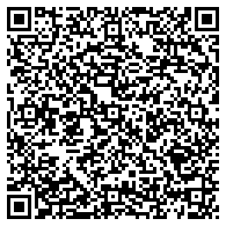 QR-код с контактной информацией организации ЛЕРОС-ЗАПАД ОДО