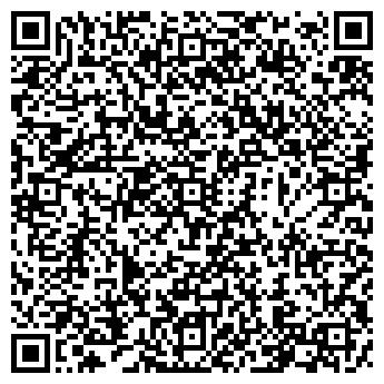 QR-код с контактной информацией организации ЛЕСХОЗ ВИТЕБСКИЙ ГЛХУ