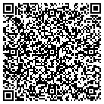 QR-код с контактной информацией организации ЛЕСХОЗ СУРАЖСКИЙ ГЛХУ