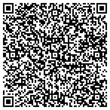 QR-код с контактной информацией организации ЛИЦЕЙ ПОЛИТЕХНИЧЕСКИЙ ПРОФЕССИОНАЛЬНЫЙ