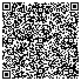 QR-код с контактной информацией организации МАСТЕР-ПОДШИПНИК ООО