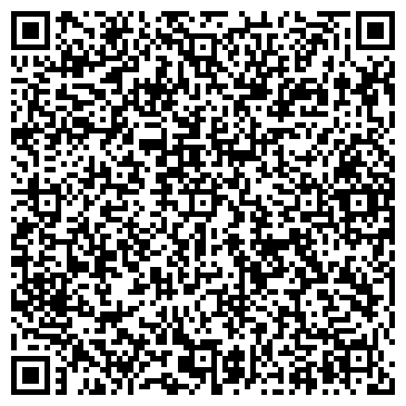 QR-код с контактной информацией организации МИНСКИЙ ТРАНЗИТНЫЙ БАНК ЗАО ФИЛИАЛ 0201