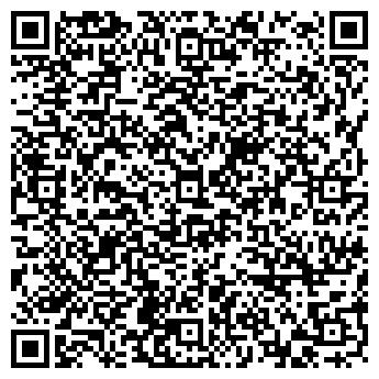 QR-код с контактной информацией организации МОЛОКО ОАО ФИЛИАЛ