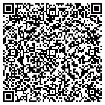QR-код с контактной информацией организации МОЛТЕХНОСЕРВИС СООО