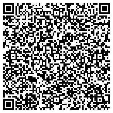 QR-код с контактной информацией организации МУЗЕЙ КРАЕВЕДЧЕСКИЙ ОБЛАСТНОЙ