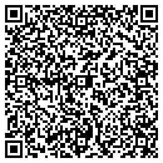 QR-код с контактной информацией организации МЫСЛЬ ММП ОДО