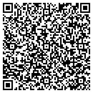 QR-код с контактной информацией организации НЕТРАЭН ЧУПТП