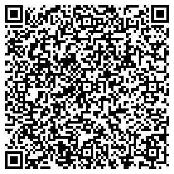 QR-код с контактной информацией организации НОВЫЙ АРСЕНАЛ 2000 ОДО