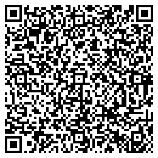 QR-код с контактной информацией организации ОЛЛИ УЧТП