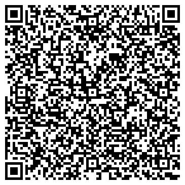 QR-код с контактной информацией организации ОТДЕЛЕНИЕ ВИТЕБСКОЕ БЕЛЖД РУП