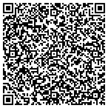 QR-код с контактной информацией организации ПЛЕМПРЕДПРИЯТИЕ ВИТЕБСКОЕ РУП