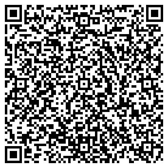 QR-код с контактной информацией организации ПМК ТИРАСПОЛЬСКАЯ ОАО