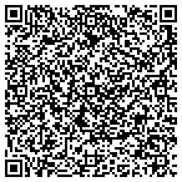 QR-код с контактной информацией организации ПОЕЗД СТРОИТЕЛЬНО-МОНТАЖНЫЙ 715