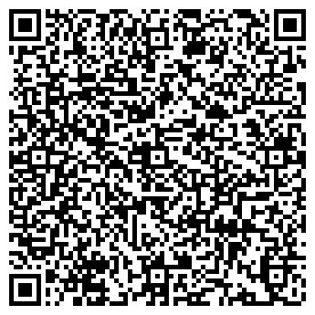 QR-код с контактной информацией организации ПОЖТЕХНИКА-РБ ОДО