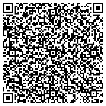 QR-код с контактной информацией организации ПРЕДПРИЯТИЕ КОТЕЛЬНЫХ И ТЕПЛОВЫХ СЕТЕЙ КУП