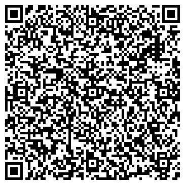 QR-код с контактной информацией организации ПРЕДПРИЯТИЕ ЭКСПЕРИМЕНТАЛЬНО-ОПЫТНОЕ