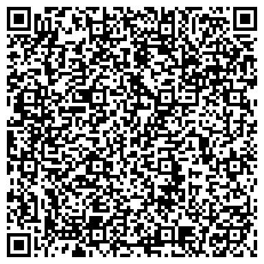 QR-код с контактной информацией организации ПРИОРБАНК ОАО ФИЛИАЛ ГОЛОВНОЙ ПО ВИТЕБСКОЙ ОБЛАСТИ