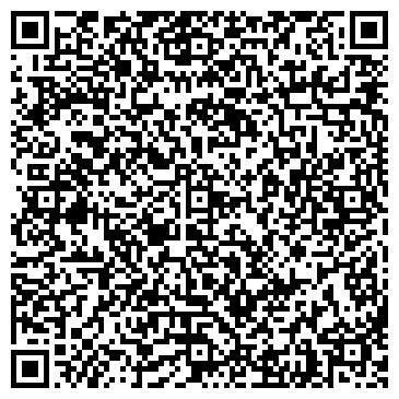 QR-код с контактной информацией организации ПТУ 13 ДЕРЕВООБРАБОТКИ ВИТЕБСКОЕ