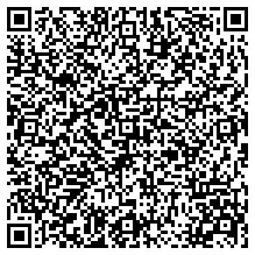 QR-код с контактной информацией организации ПТУ 29 ЛЕГКОЙ ПРОМЫШЛЕННОСТИ ВИТЕБСКОЕ