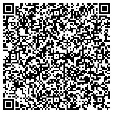 QR-код с контактной информацией организации ПУНКТ ТАМОЖЕННОГО ОФОРМЛЕНИЯ ВИТЕБСК