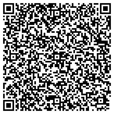 QR-код с контактной информацией организации ПУНКТ ТАМОЖЕННОГО ОФОРМЛЕНИЯ ВИТЕБСКДРЕВ