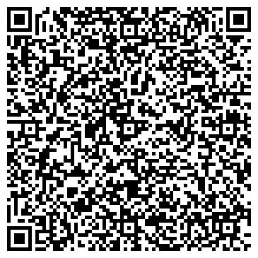 QR-код с контактной информацией организации ПУНКТ ТАМОЖЕННОГО ОФОРМЛЕНИЯ ВИТЕБСК-ЦЕНТРАЛЬНЫЙ