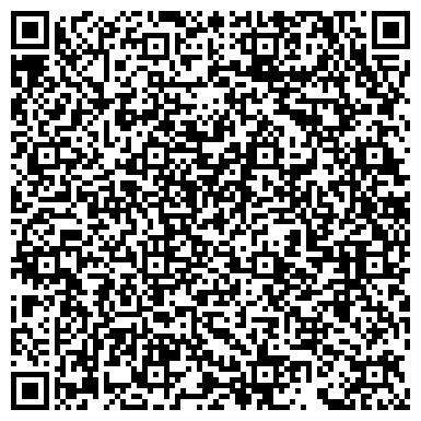 QR-код с контактной информацией организации ПУНКТ ТАМОЖЕННОГО ОФОРМЛЕНИЯ ЗНАМЯ ИНДУСТРИАЛИЗАЦИИ