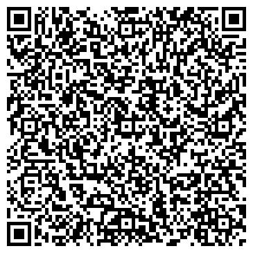 QR-код с контактной информацией организации РАДИОТЕЛЕЦЕНТР ТЕЛЕРАДИОКОМПАНИЯ ВИТЕБСК РУП