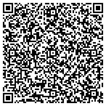 QR-код с контактной информацией организации РАЙАГРОСЕРВИС ВИТЕБСКИЙ ОАО