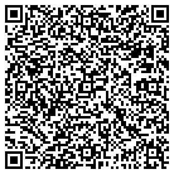 QR-код с контактной информацией организации РАЙИСПОЛКОМ ВИТЕБСКИЙ