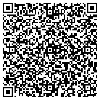 QR-код с контактной информацией организации РЕМСНАБСБЫТ УП