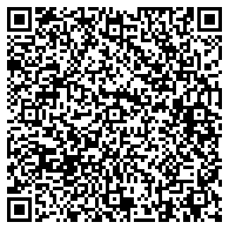 QR-код с контактной информацией организации РСУ 3