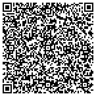 QR-код с контактной информацией организации РЫНОК КОЛХОЗНЫЙ Г.ПОЛОЦКИЙ ЧУП