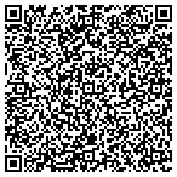 QR-код с контактной информацией организации РЫНОК КОЛХОЗНЫЙ СМОЛЕНСКИЙ ЧУП