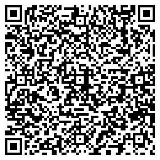 QR-код с контактной информацией организации САНВИТ ЧТУП