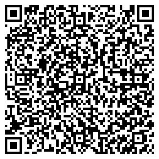 QR-код с контактной информацией организации СЕНАТ ПКФ ООО