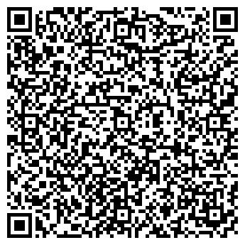 QR-код с контактной информацией организации СИТИ-АРТ МУЛЬТИМЕДИА ОДО