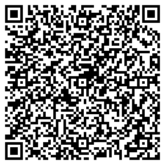 QR-код с контактной информацией организации СПАС ЗАО