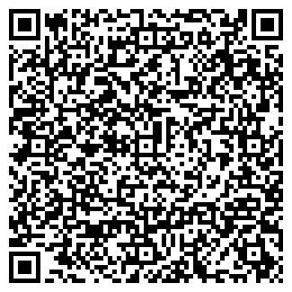 QR-код с контактной информацией организации СТАЛЬ ЧУТПП