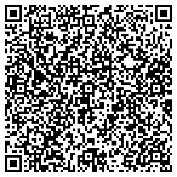 QR-код с контактной информацией организации СТАНЦИЯ ВЕТЕРИНАРНАЯ РАЙОННАЯ ВИТЕБСКАЯ