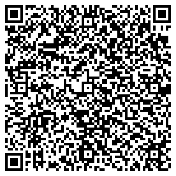 QR-код с контактной информацией организации СТРОЙАРСЕНАЛ ООО