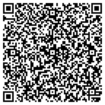 QR-код с контактной информацией организации СТРОЙКОМПЛЕКС УСР ОАО